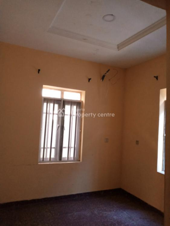 For Rent: Two Bedroom Flat At Lakowe Phase 2, Lakowe ...