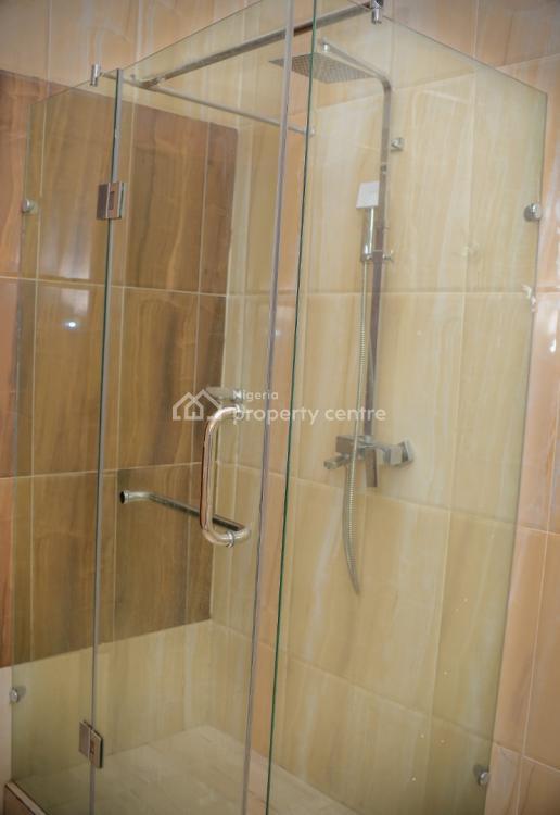 Ambassador Room (4 Available), Plot 1458, Hillside Neighborhood, Gudu, Abuja, Self Contained (single Rooms) Short Let