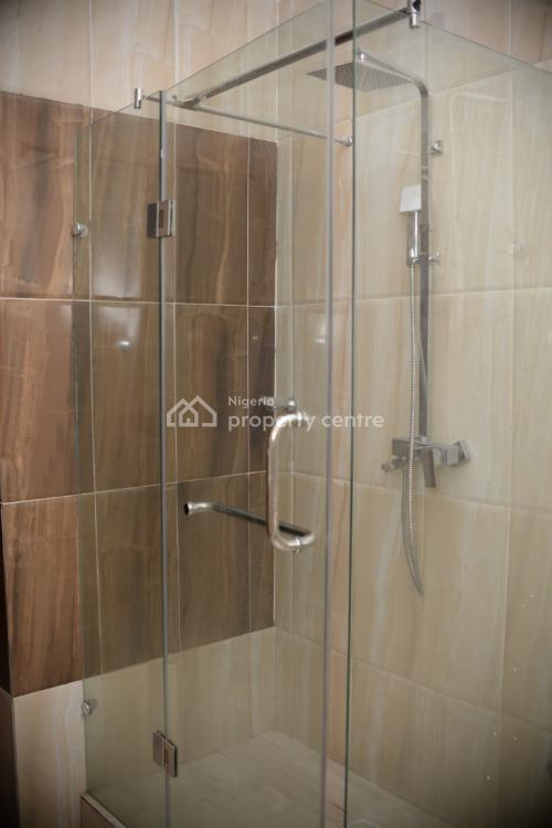Premium Room (4 Available), Plot 1458, Hillside Neighborhood, Gudu, Abuja, Self Contained (single Rooms) Short Let