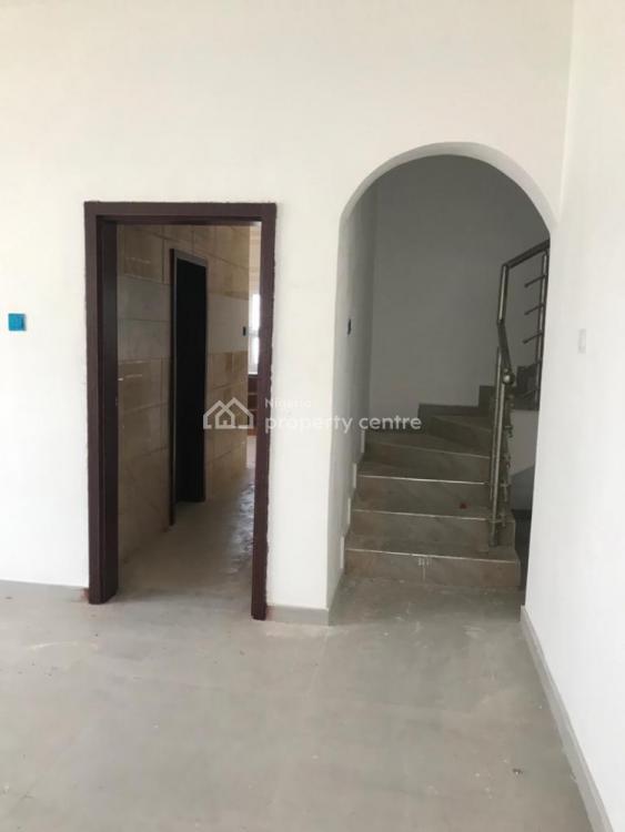 Massive 10 Bedroom Property, Lekki Phase 1, Lekki, Lagos, Detached Duplex for Rent