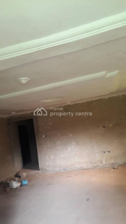 3 Bedroom Flat and Room and Parlour Self-contained, Oke Onitea, Osogbo, Osun, Detached Bungalow for Sale