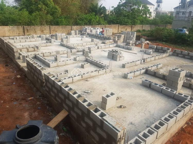 Land with Global C of O., Isheri Olofin, Alimosho, Lagos, Residential Land for Sale