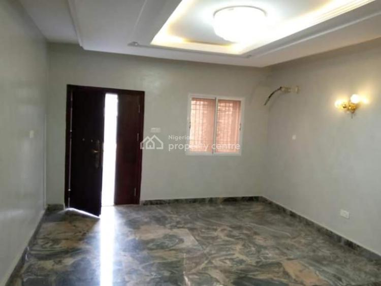 Tastefully Finished 6 Bedrooms Fully Detached Duplex with Guest House, Main Town, Asokoro District, Abuja, Detached Duplex for Sale