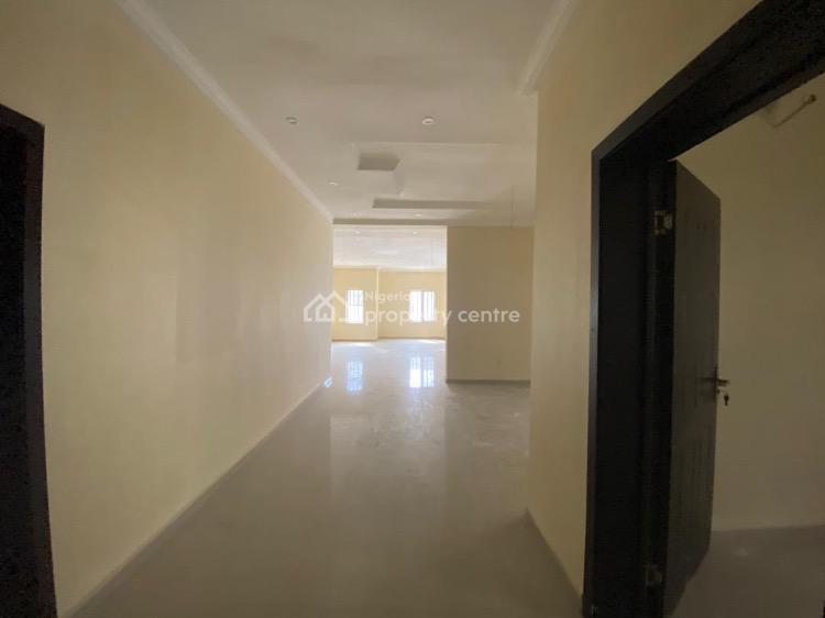 Brand New Shared Apartment Available, Agungi, Lekki, Lagos, Mini Flat for Rent