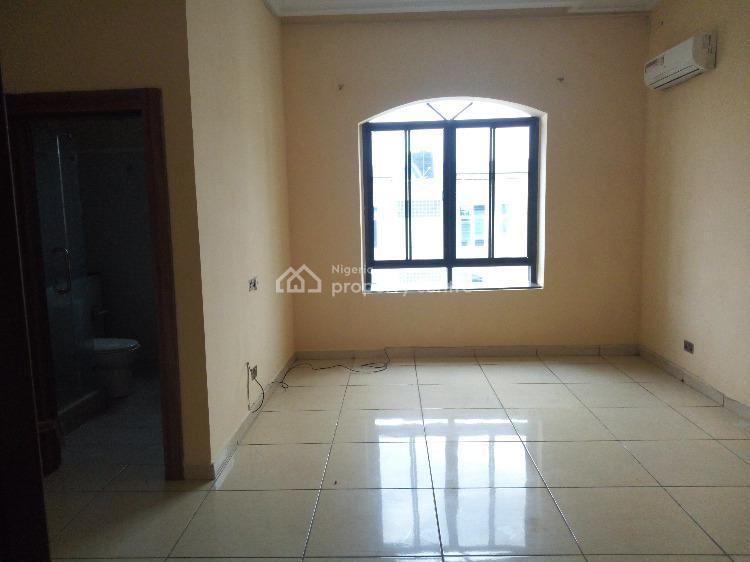2 Bedroom Flat with Pool, Gym, Elevator and Lounge, Oniru, Victoria Island (vi), Lagos, Flat for Rent