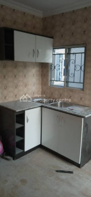 3 Bedroom Bungalow, Arapaja Off Akala Express Way, Greens and Views Estate, Ibadan, Oyo, Detached Bungalow for Sale