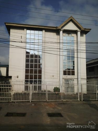 building an office. Office For Rent Building An N