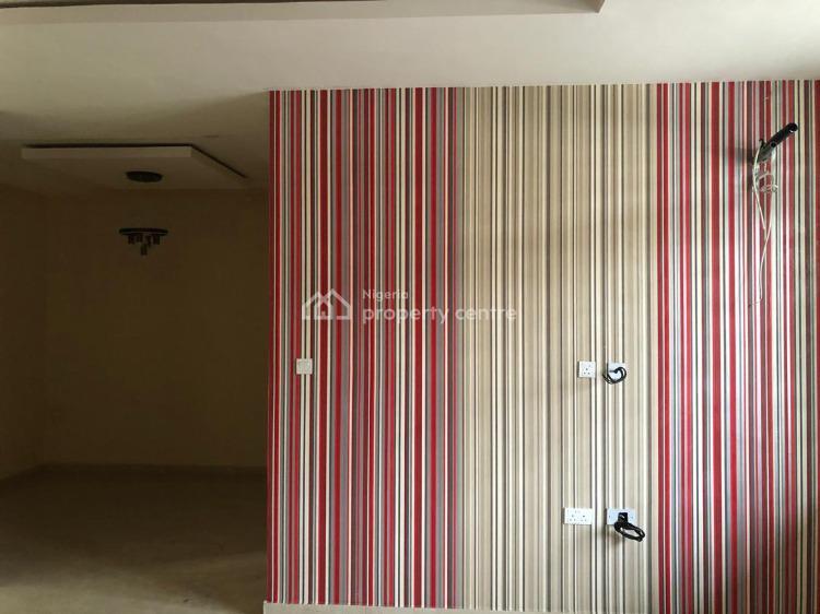 Luxury 3 Bedroom Apartment with Excellent Facilities, Merit Estate, Adeniyi Jones, Ikeja, Lagos, Block of Flats for Sale
