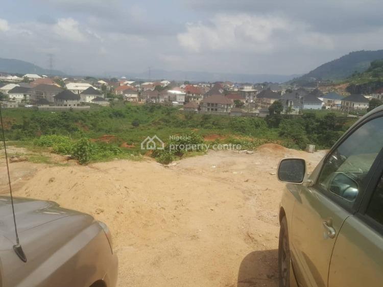 500sqm, Dawaki, Gwarinpa, Abuja, Residential Land for Sale