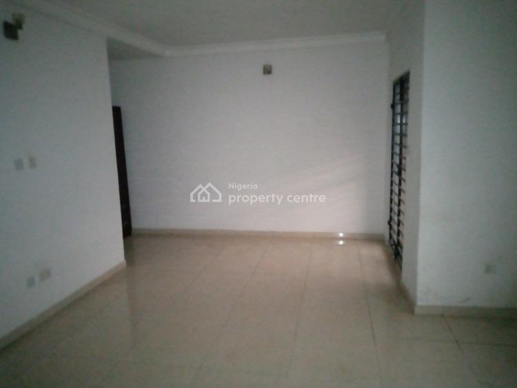 a Beautifully Built 3 Bedroom Duplex, Agungi, Lekki, Lagos, Semi-detached Duplex for Rent
