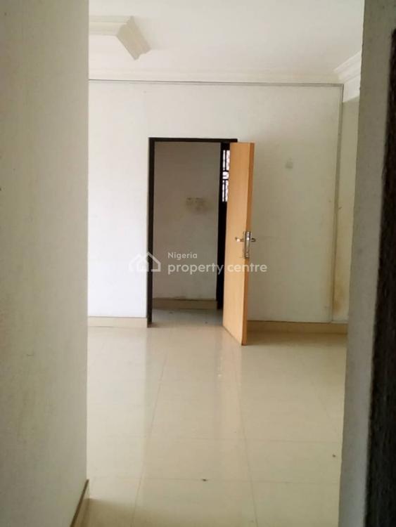 3 Bedroom Flat + Bq, Gbagada, Lagos, Block of Flats for Sale