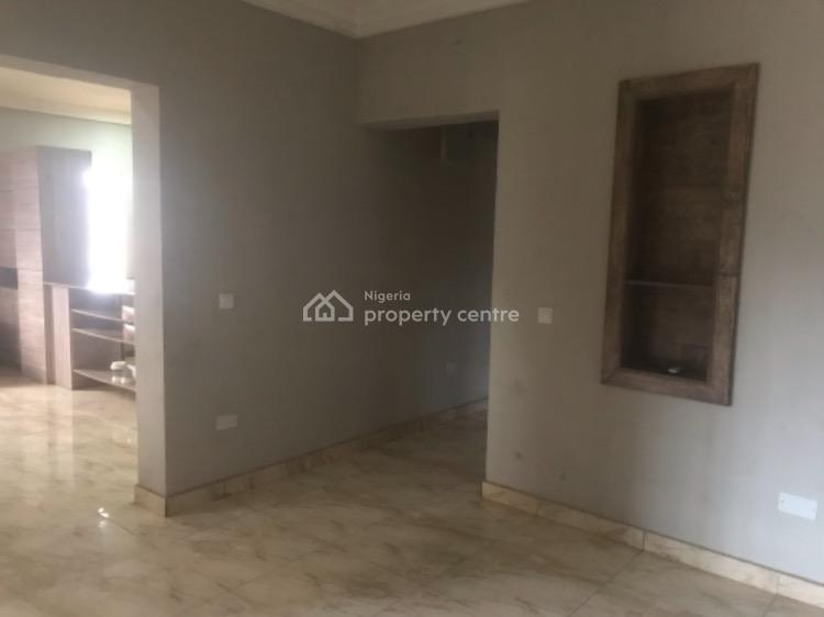 Furnished 3 Bedroom Apartment, Fafu Estate By Coca Cola Junction, Idu Industrial, Abuja, Flat for Rent