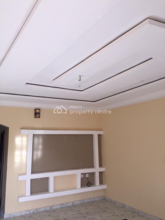 Brand New Luxury 3 Bedroom Apartment, 33 Peace Land Estate, Lekki, Ajah, Lagos, Flat for Rent