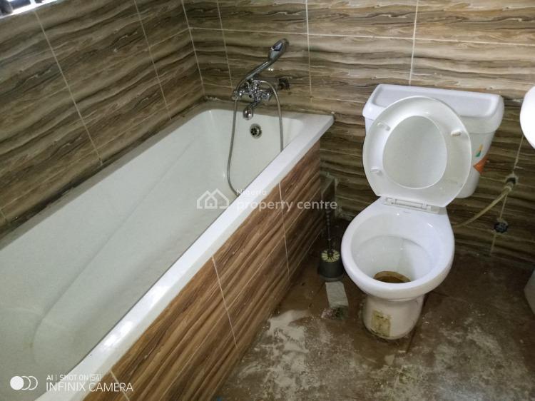 Luxury 2 Bedroom Apartment, Agungi, Lekki, Lagos, Flat for Rent