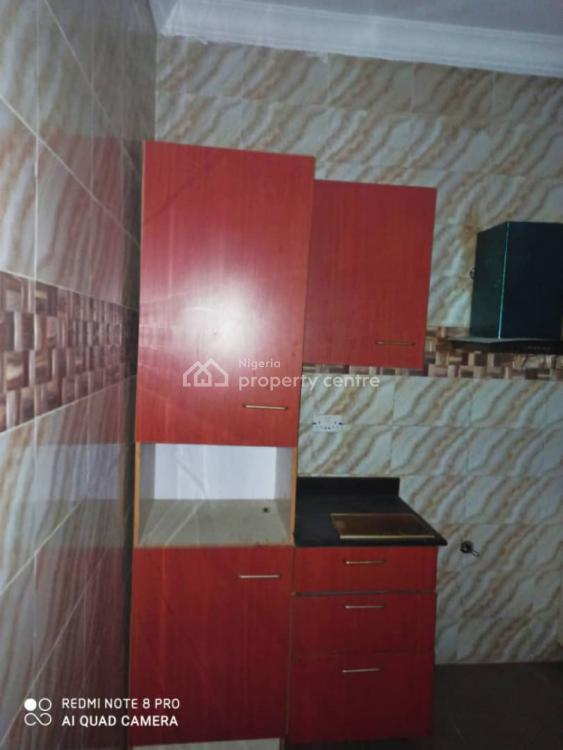 Luxury 4 Units of 3 Bedroom Flat, Ilupeju Town Planning Estate, Palmgrove, Shomolu, Lagos, Flat for Rent
