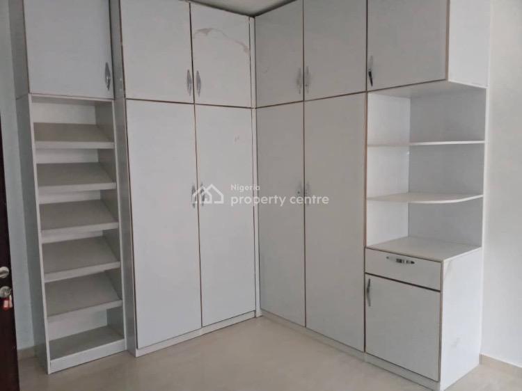 Luxury 3 Bedrooms Terraced Duplex in a Mini Estate, Oniru, Victoria Island (vi), Lagos, Terraced Duplex for Sale
