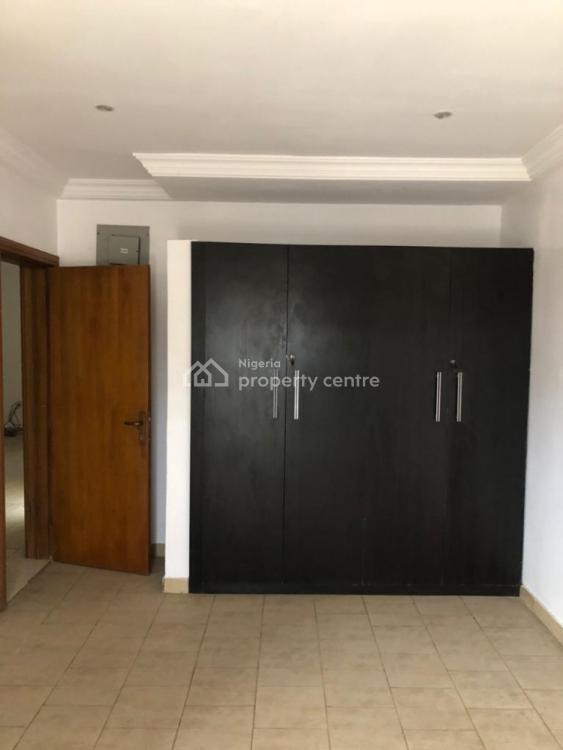 3 Bedroom Maisonette, Oniru, Victoria Island (vi), Lagos, House Joint Venture