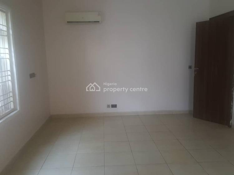 Luxury 6 Bedroom Detached Duplex with a Bq, Wuse 2, Abuja, Detached Duplex for Rent