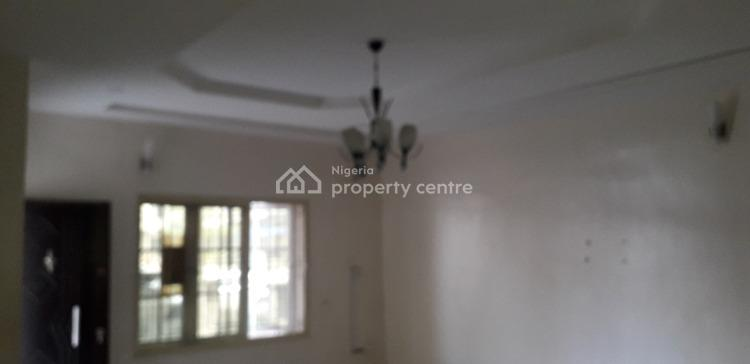 a Lovely 4 Bedroom Terrace Duplex All Rooms Ensuite, Road 15, Lekki Gardens Phase Two By Abraham Adesanya Roundabout, Ajah, Lagos, Terraced Duplex for Rent