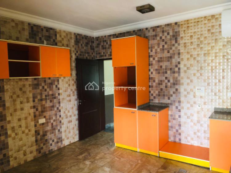 4 Bedroom Fully Detached Duplex, Kingstown Estate After Brains and Hammers Life Camp, Dawaki, Gwarinpa, Abuja, Detached Duplex for Rent