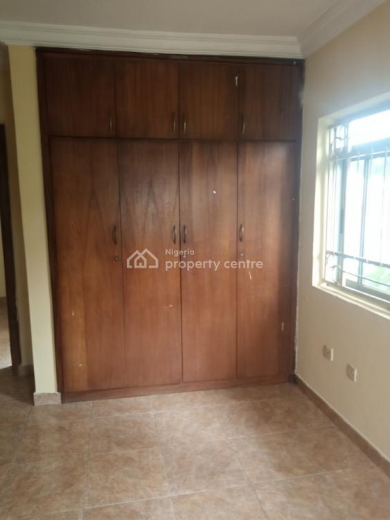 Clean 4 Bedroom Duplex, Opebi, Ikeja, Lagos, Semi-detached Duplex for Rent
