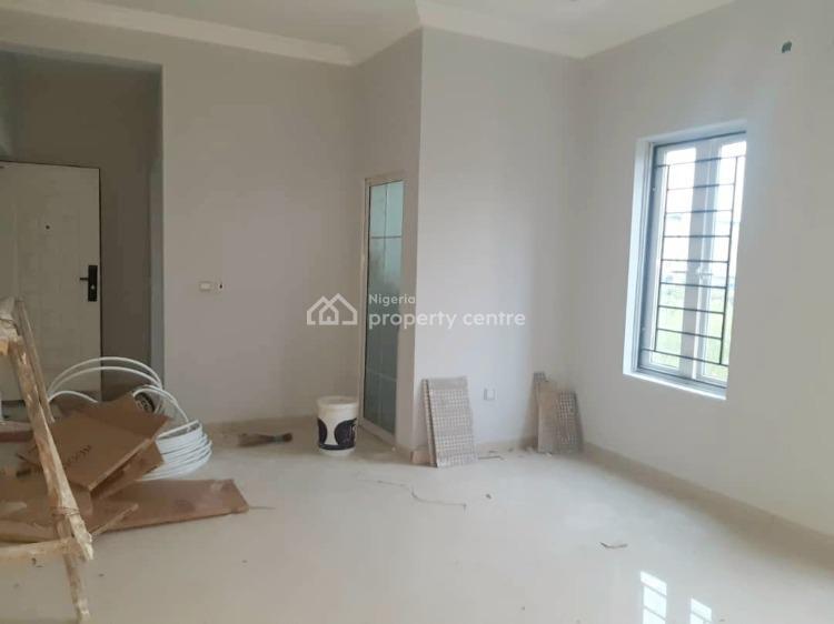 Newly Built 1-bedroom Flat, Ikota, Lekki, Lagos, Mini Flat for Rent