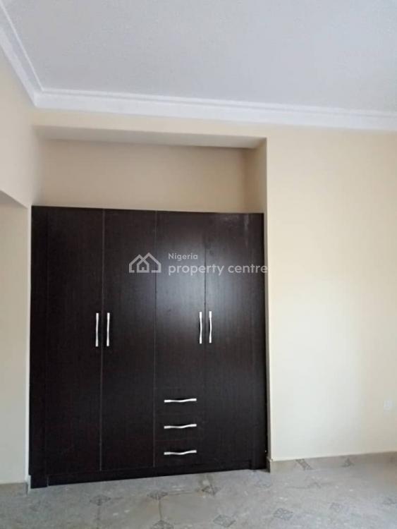 Luxury 3 Bedroom Flat All Ensuite, Independence Layout, Enugu, Enugu, Flat for Rent