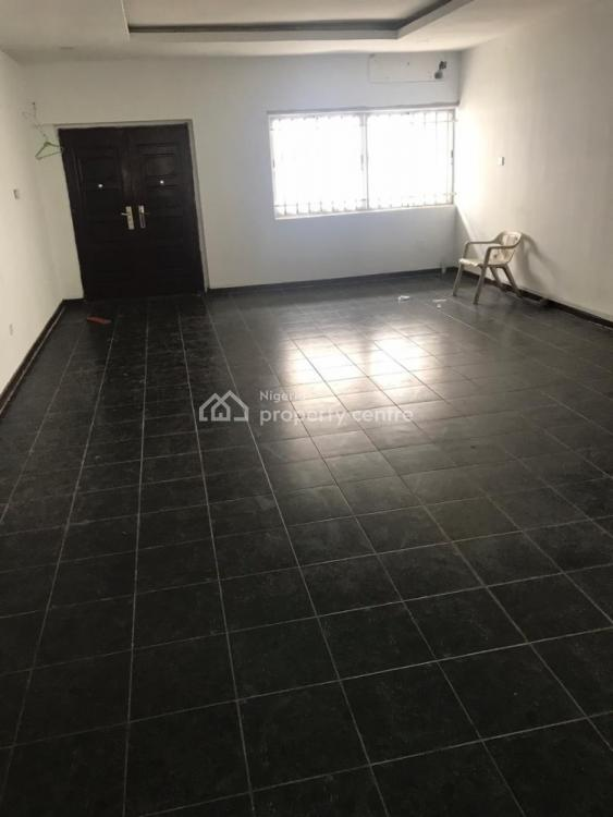 5 Bedroom Detached House, Muri Okunola Off Ajose Adeogun Street, Victoria Island (vi), Lagos, Detached Duplex for Rent