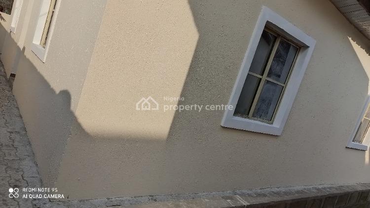 Nicely Finished Mini Flat, Ilaje, Ajah, Lagos, Mini Flat for Rent