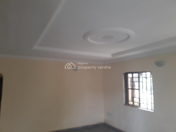 3 Bedroom Bungalow, Efab Global Estate By Cedarcrest Hospital, Apo, Abuja, Detached Bungalow for Rent