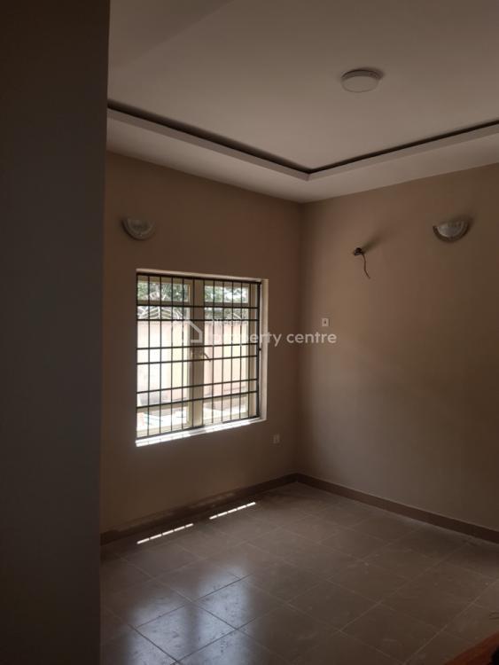 Newly Built Executive 2 Bedroom Flat, Off Bashiru Shittu, Shangisha Phase2,, Gra, Magodo, Lagos, Flat for Rent