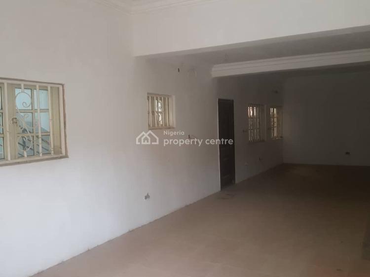 2 Units of 5 Bedroom Semidetached Duplex on 1400sqm, Off Adetokumbo Ademola Cr, Wuse 2, Abuja, Semi-detached Duplex for Sale