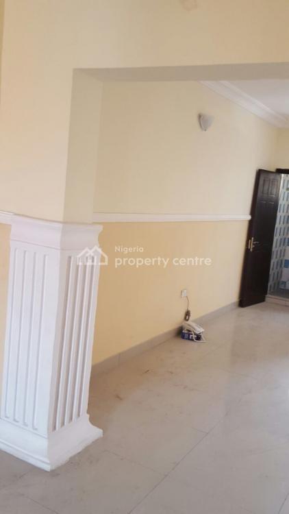 3 Bedroom Flat, Spring Bay Estate Off Freedom Way, Ikate, Lekki, Lagos, Flat for Rent