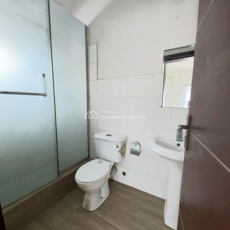 Luxury Built 3 Bedroom Flat Now Available, Banana Island, Ikoyi, Lagos, Flat for Rent