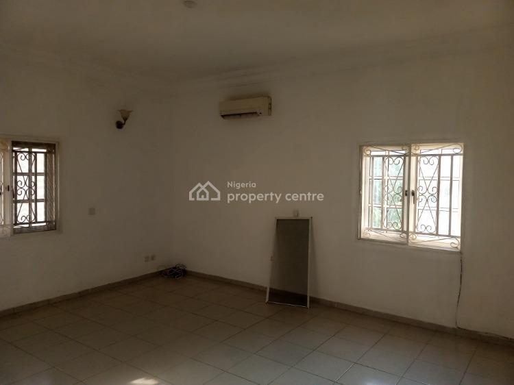 Luxury 6 Bedroom Duplex with Bq, Off 2nd Ave, Gwarinpa, Abuja, Detached Duplex for Rent