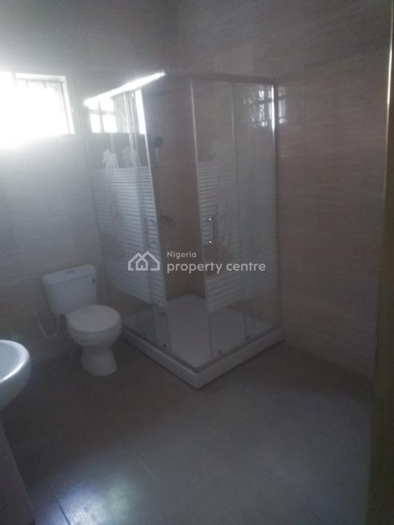 Luxury 3 Bedrooms Terrace Duplex with Excellent Facilities, Lekki Gardens, Olokonla, Ajah, Lagos, Terraced Duplex for Rent