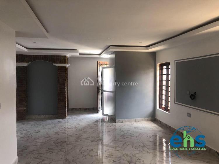 3 Bedroom Bungalow All En-suite, Tastefully Finished, New Haven Extension, New Haven, Enugu, Enugu, Detached Bungalow for Sale
