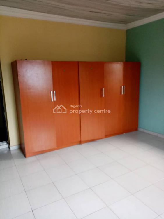 Luxury 3 Bedroom Apartment, Behind Lbs, Olokonla, Ajah, Lagos, Mini Flat for Rent