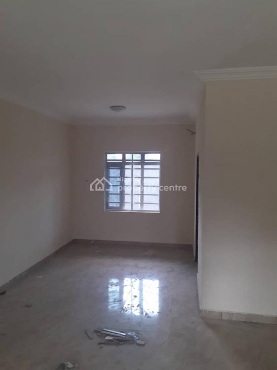 Brand New 2 Bedroom Flat, Gated Estate Beside Westwood Estate Badore Road, Badore, Ajah, Lagos, Flat for Rent