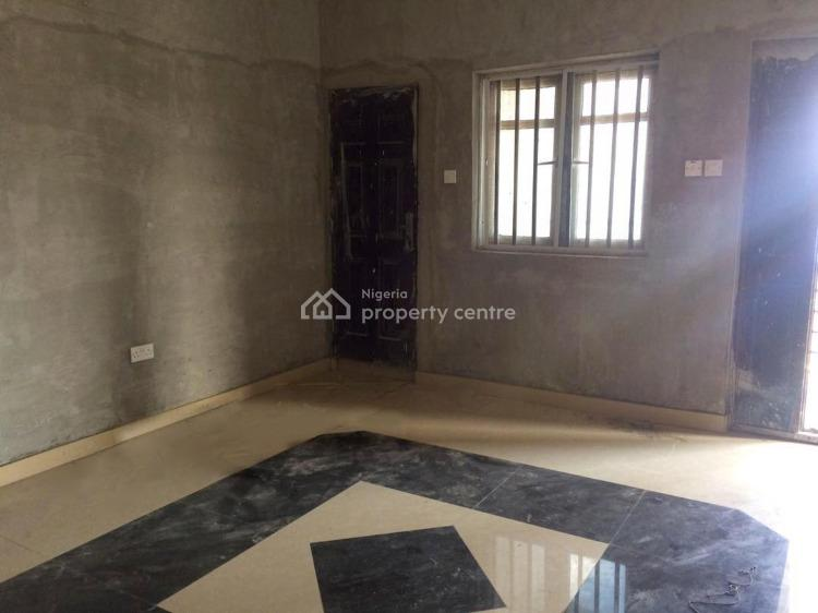 Brand New 2 Bedroom Apartment, Badore, Ajah, Lagos, Mini Flat for Rent