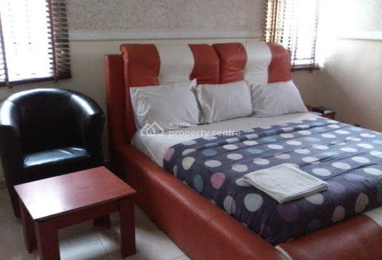 a Functional 28 Rooms Hotel Sitting on 1,570sqm, Eputu, Ibeju Lekki, Lagos, Hotel / Guest House for Sale