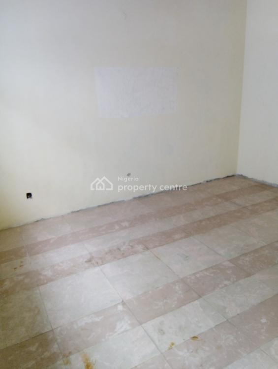 Well Located 2-room Office Space, Awolowo Road/keffi, Falomo, Ikoyi, Lagos, Office Space for Rent