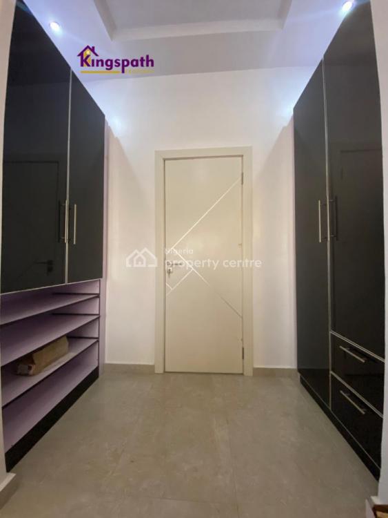 Three Bedroom Detached Duplex, Off Addo Road, Badore, Ajah, Lagos, Detached Duplex for Sale