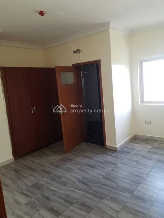 4 Bedroom Apartment with Bq, Ikate, Lekki, Lagos, Flat for Rent