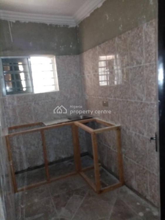 Luxury Miniflat, Fidiso Estate, Majek, Sangotedo, Ajah, Lagos, Mini Flat for Rent