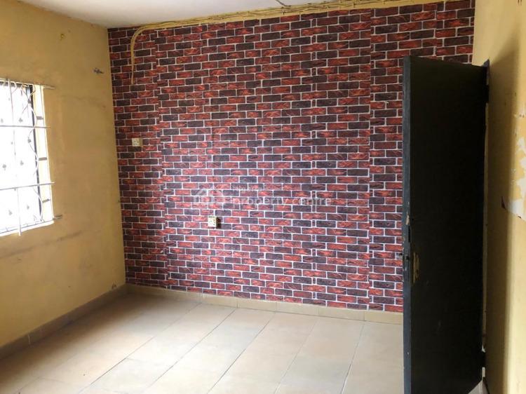 Miniflat, Obayan Street, Akoka, Yaba, Lagos, Mini Flat for Rent