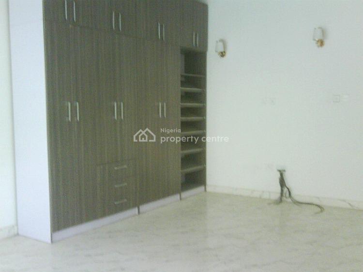 Beautiful 4 Bedroom Semi-detached Duplex + Bq Close to The Close, Lekki County, Ikota, Lekki, Lagos, Semi-detached Duplex for Sale