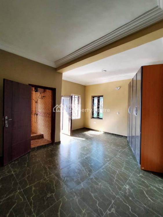 Newly Built 3 Bedroom Flat, Ikate, Lekki, Lagos, Flat for Rent