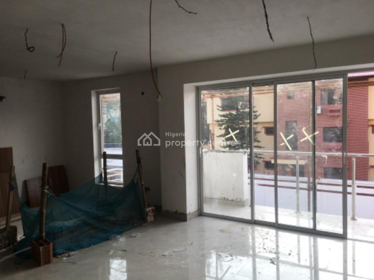 Luxury 3 Bedroom Flat, Off Admiralty Road, Lekki Phase 1, Lekki, Lagos, Flat for Sale