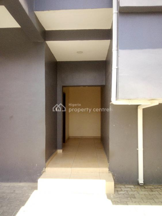 Spacious Brand New 3 Bedroom Flat, Ikate, Lekki, Lagos, Terraced Bungalow for Rent